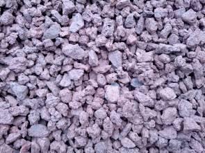 1 m³ Lava 8-16mm, 1m³