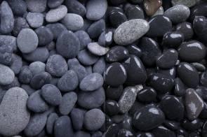 Beach Pebbles 16-32mm, 1to im Big Pack