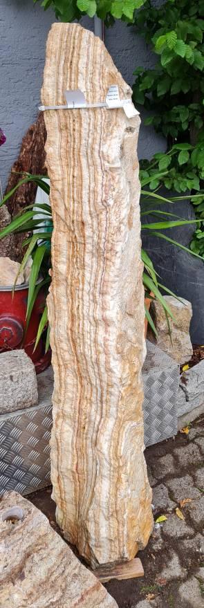 Angel Sparks Columns Säulen Monolith, 1 Stück