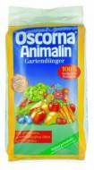 20 kg Oscorna Animalin Dünger granuliert, Organischer NPK-Dünger