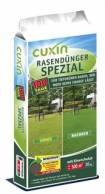20 kg Cuxin Rasendünger Multi-Mikro Minigran,