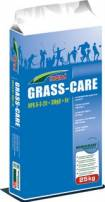 25 kg Cuxin Grass-Care,