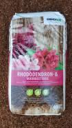 45 ltr. Gramoflor Rhododendron- & Moorbeeterde,